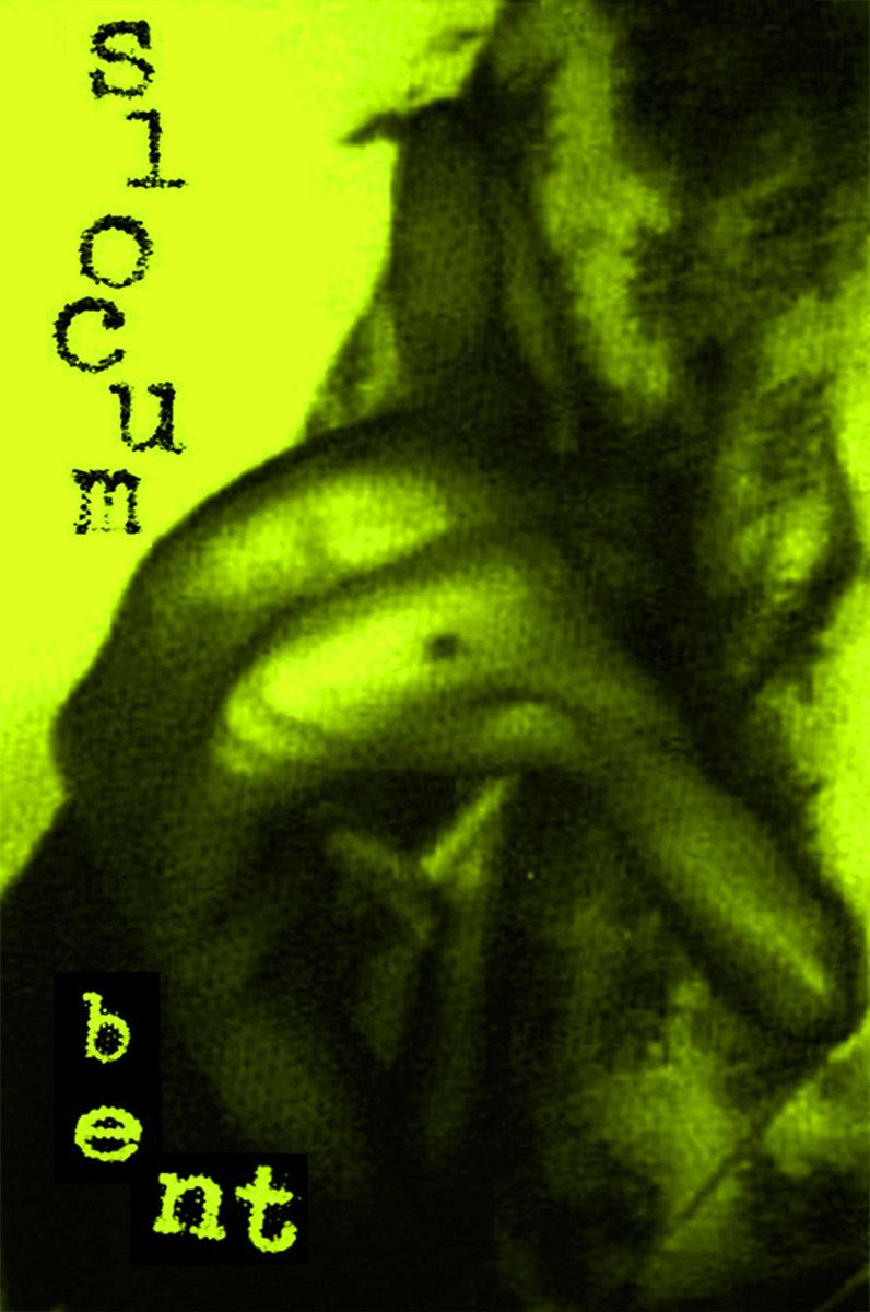 Slocum - Bent
